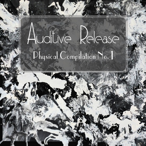 Auditive Release - Physical Compilation No. 1 de Various Artists
