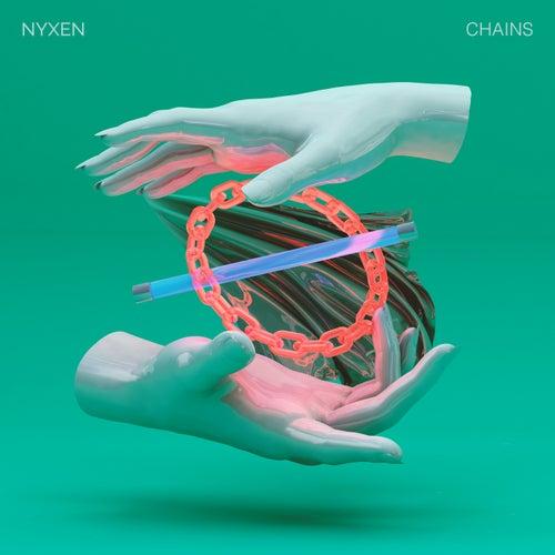 Chains de Nyxen
