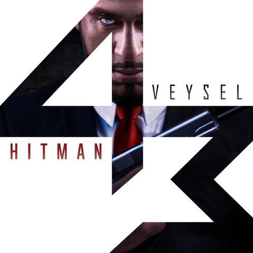 Hitman von Veysel