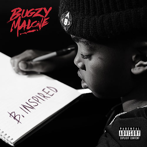 Run (feat. Rag'n'Bone Man) von Bugzy Malone