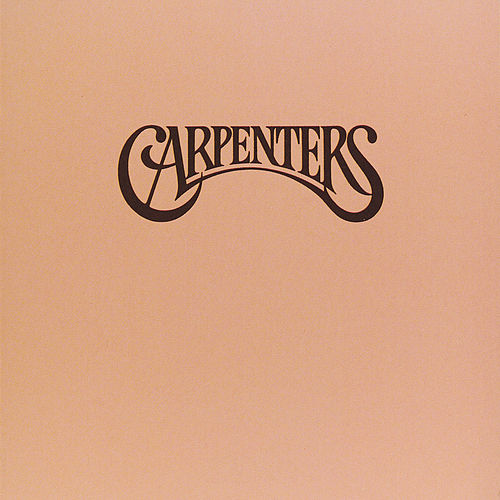 Carpenters by Carpenters