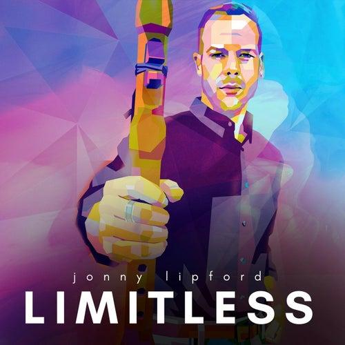 Limitless de Jonny Lipford
