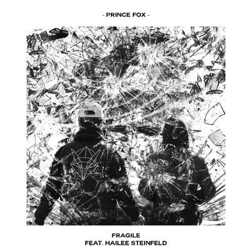 Fragile by Prince Fox