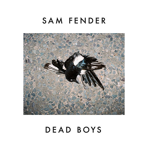Dead Boys di Sam Fender