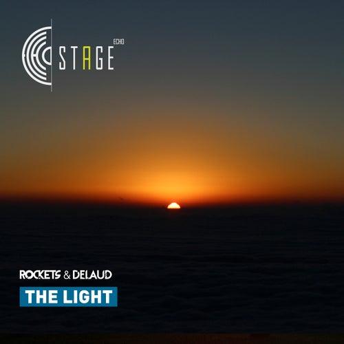 The Light de The Rockets