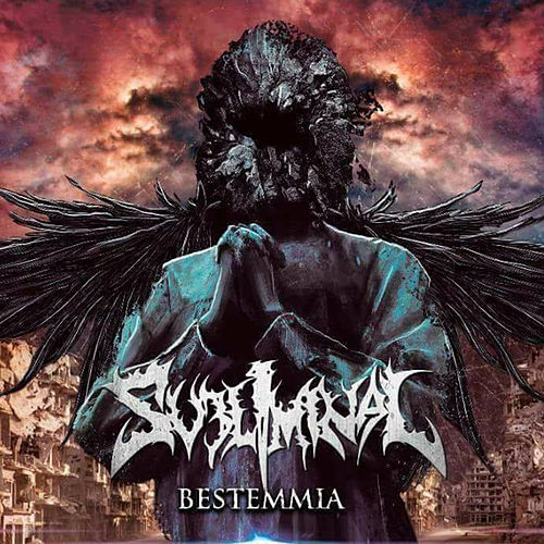Bestemmia by Subliminal