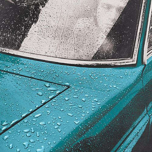 Peter Gabriel 1: Car (Remastered Version) von Peter Gabriel