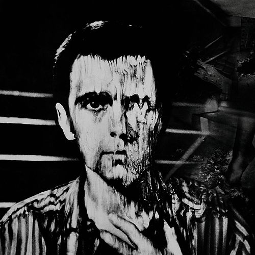 Peter Gabriel 3: Melt (Remastered) by Peter Gabriel