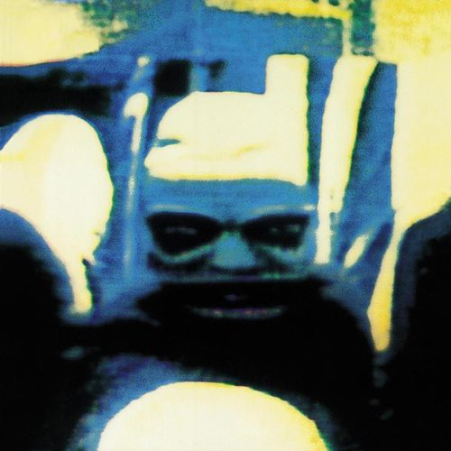 Peter Gabriel 4: Security (Remastered Version) von Peter Gabriel