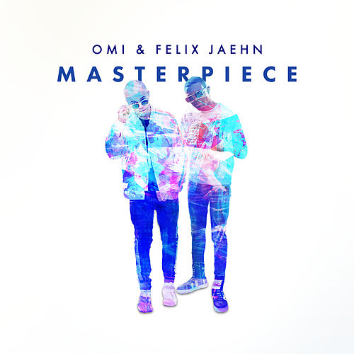 Masterpiece by OMI