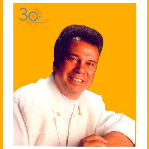Grandes Sucessos na Voz de Pery Ribeiro (Edição 30 Anos Movieplay) by Pery Ribeiro