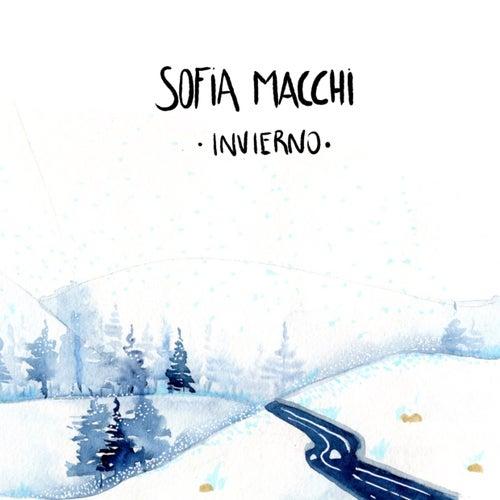 Invierno de Sofia Macchi