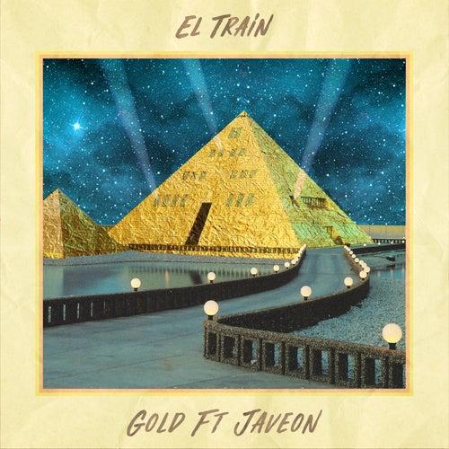 Gold von El. Train
