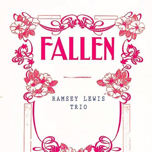 Fallen by Ramsey Lewis