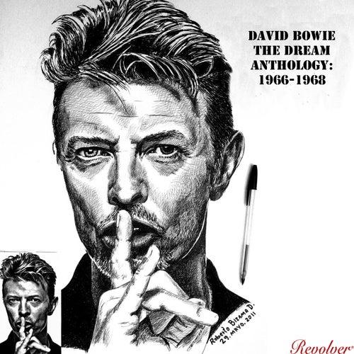 The Dream Anthology 1966-1968 de David Bowie