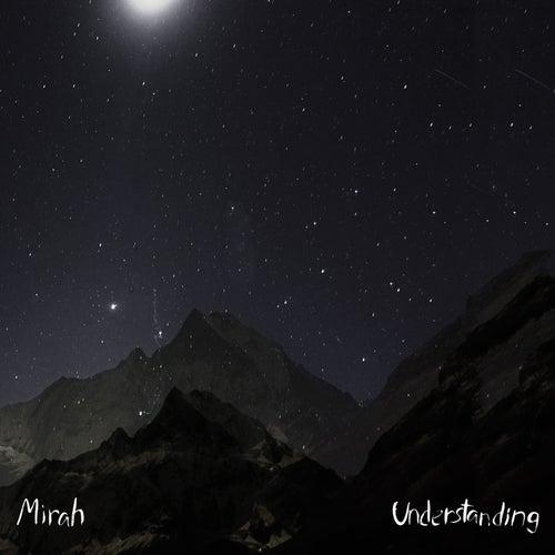 Understanding van Mirah