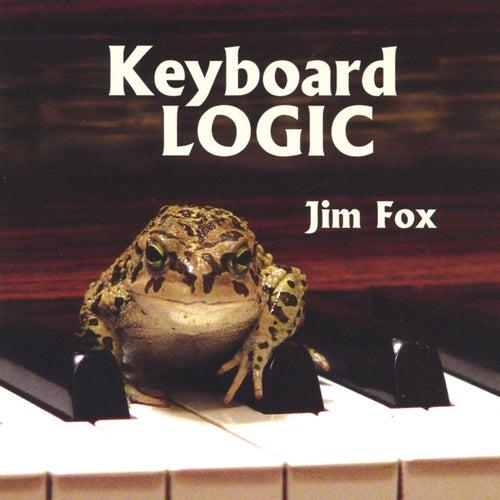 Keyboard Logic by Jim Fox