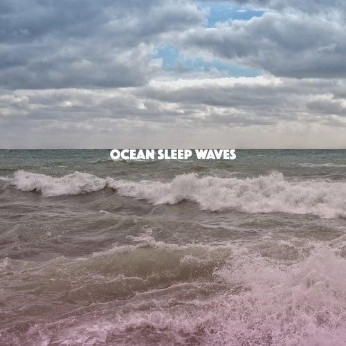 Ocean Sleep Waves by Various Artists