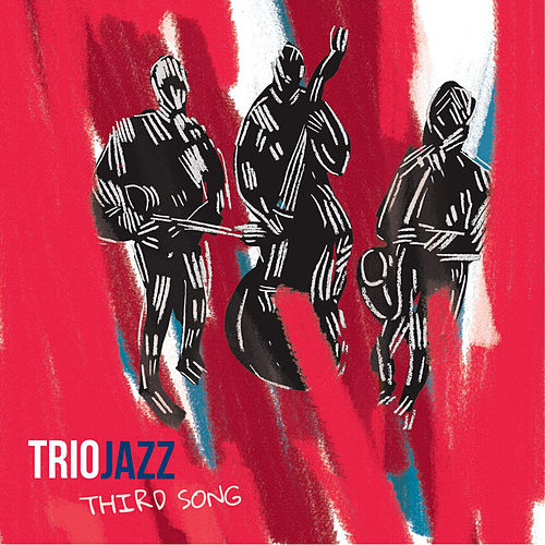 Third Song by Triojazz