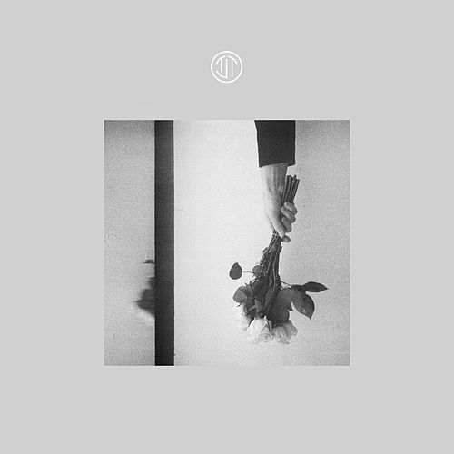 Resolve_EP by Trevor James Tillery