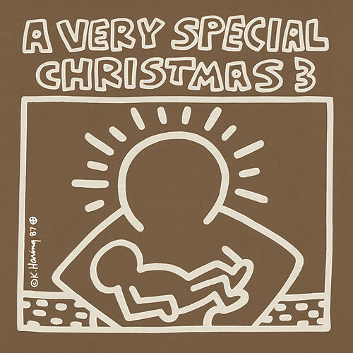 A Very Special Christmas 3 de Various Artists