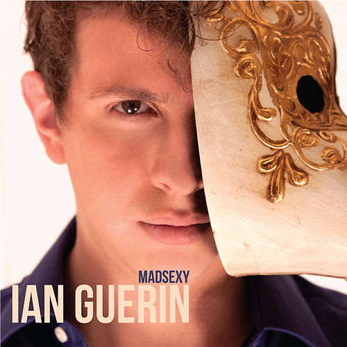 Madsexy (Platinum Edition) by Ian Guerin