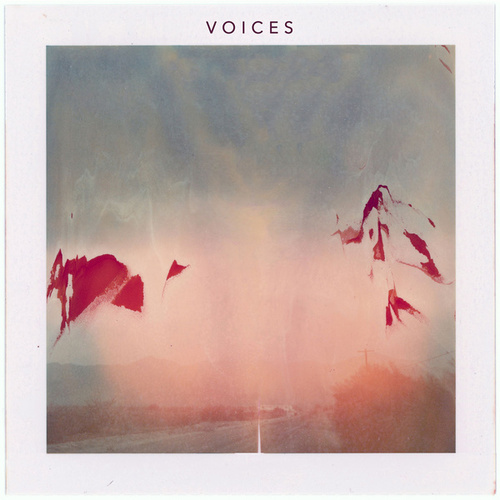 Voices, Vol. I by Young Oceans