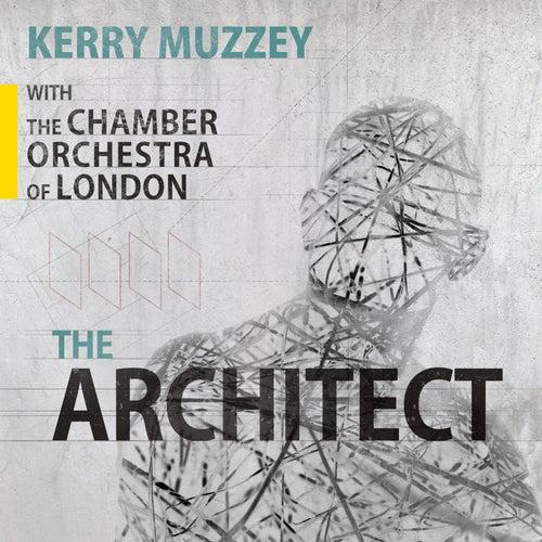 The Architect by Kerry Muzzey