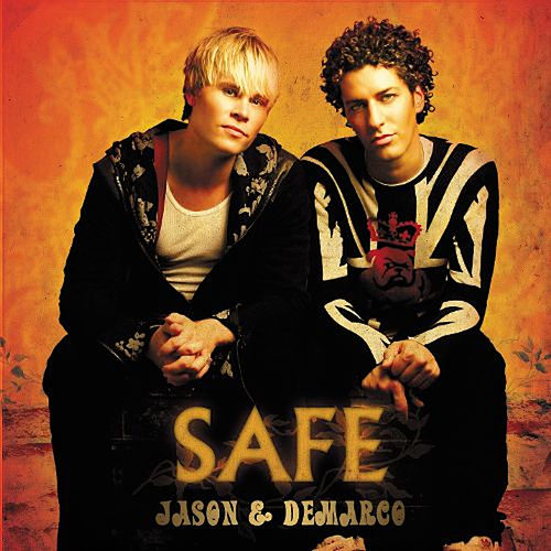 Safe by Jason & deMarco