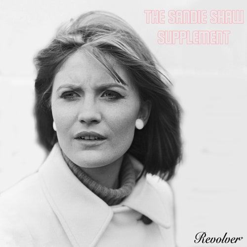 The Sandie Shaw Supplement de Sandie Shaw