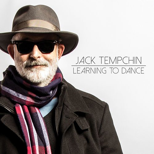 Learning to Dance de Jack Tempchin