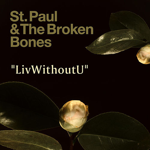 LivWithOutU by St. Paul & The Broken Bones