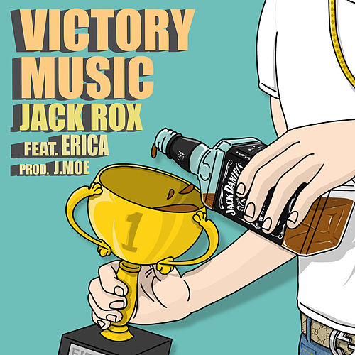 Victory Music by Jackrox