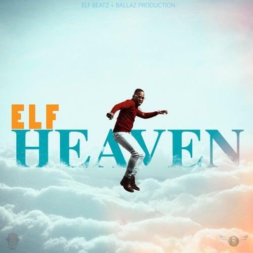 Heaven de Elf