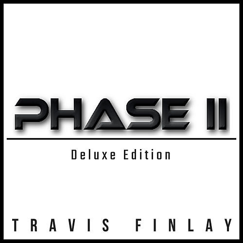 Phase II by Travis Finlay
