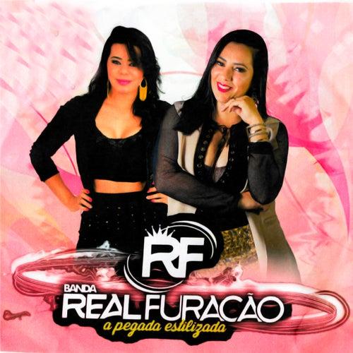 A Pegada Estilizada by Banda Real Furacão
