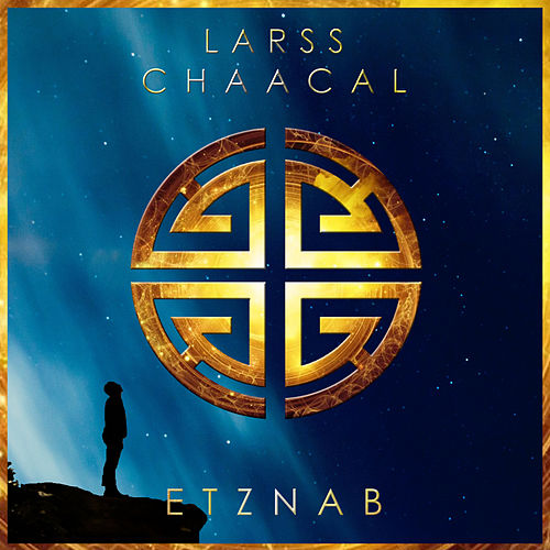 Chaacal - Single de Larss