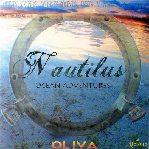 Nautilus de Oliva