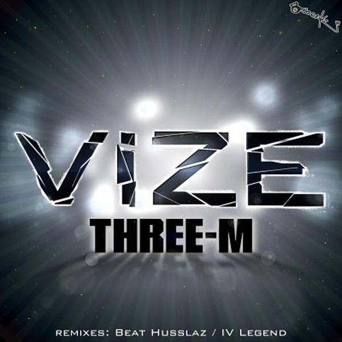 Three-M by Vize