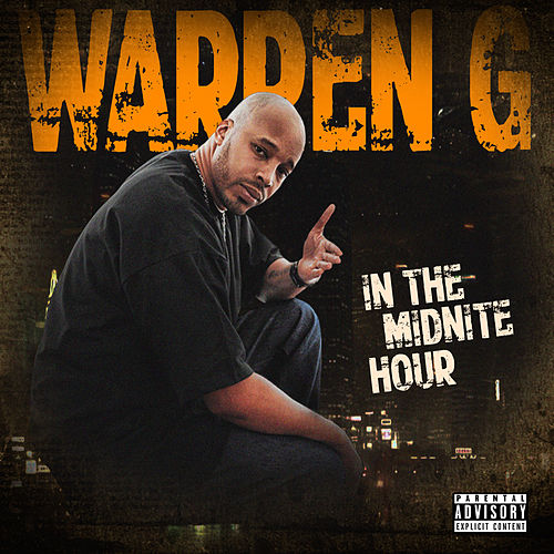 In The Midnite Hour de Warren G