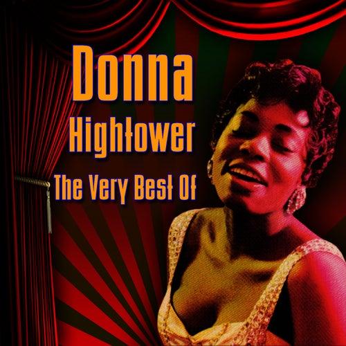 The Very Best Of de Donna Hightower