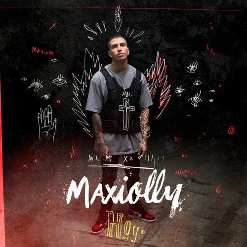 Hoy di Maxiolly