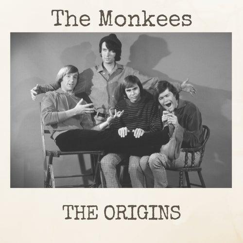 The Origins de The Monkees