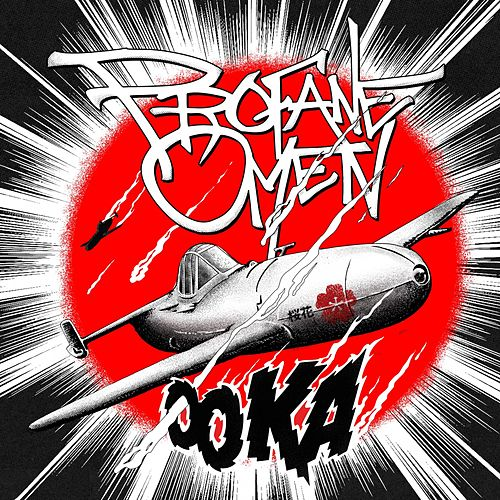 Ooka by Profane Omen