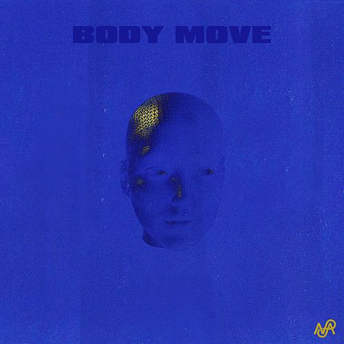 Body Move by Totally Enormous Extinct Dinosaurs