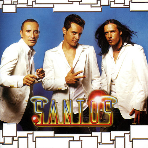 Santos de Santos