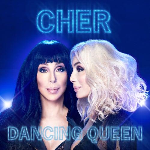 Gimme! Gimme! Gimme! (A Man After Midnight) de Cher