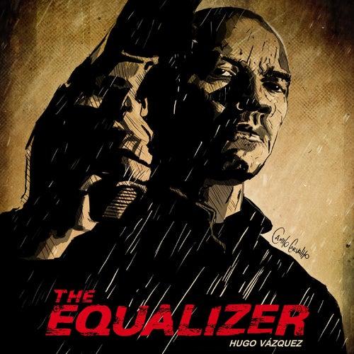 The Equalizer by Hugo Vázquez