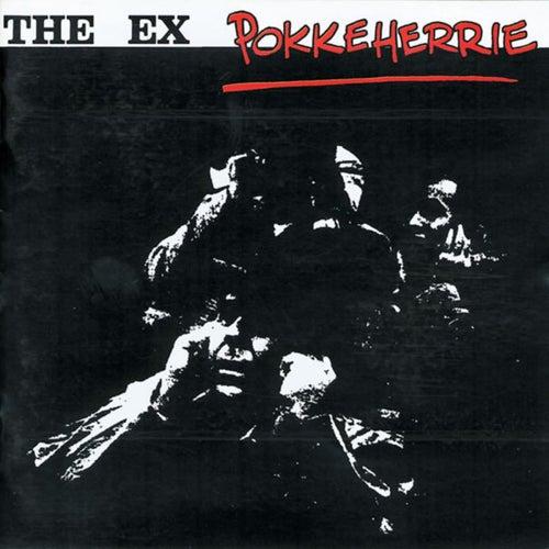 Pokkeherrie de The Ex