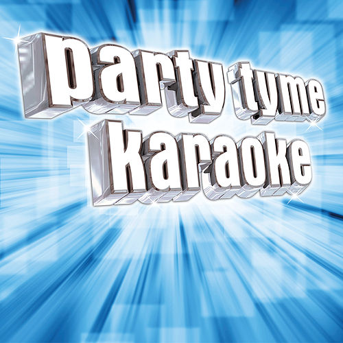 Party Tyme Karaoke - Dance & Disco Hits 1 by Party Tyme Karaoke